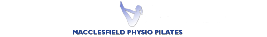 Macclesfield Physio Pilates
